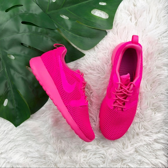 Women's Nike Roshe One Hyp Br NWT